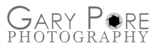 Gary Pore Photography