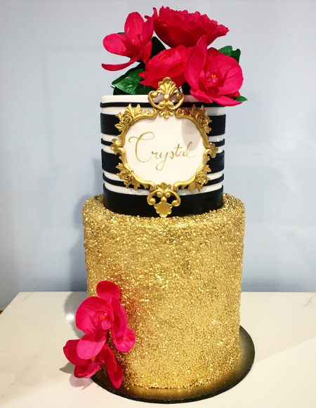 Birthday Cakes Lyons Den Cakes High Quality Adelaide Cakes